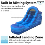 12-foot-blue-marble-inflatable-water-slide-graphic3